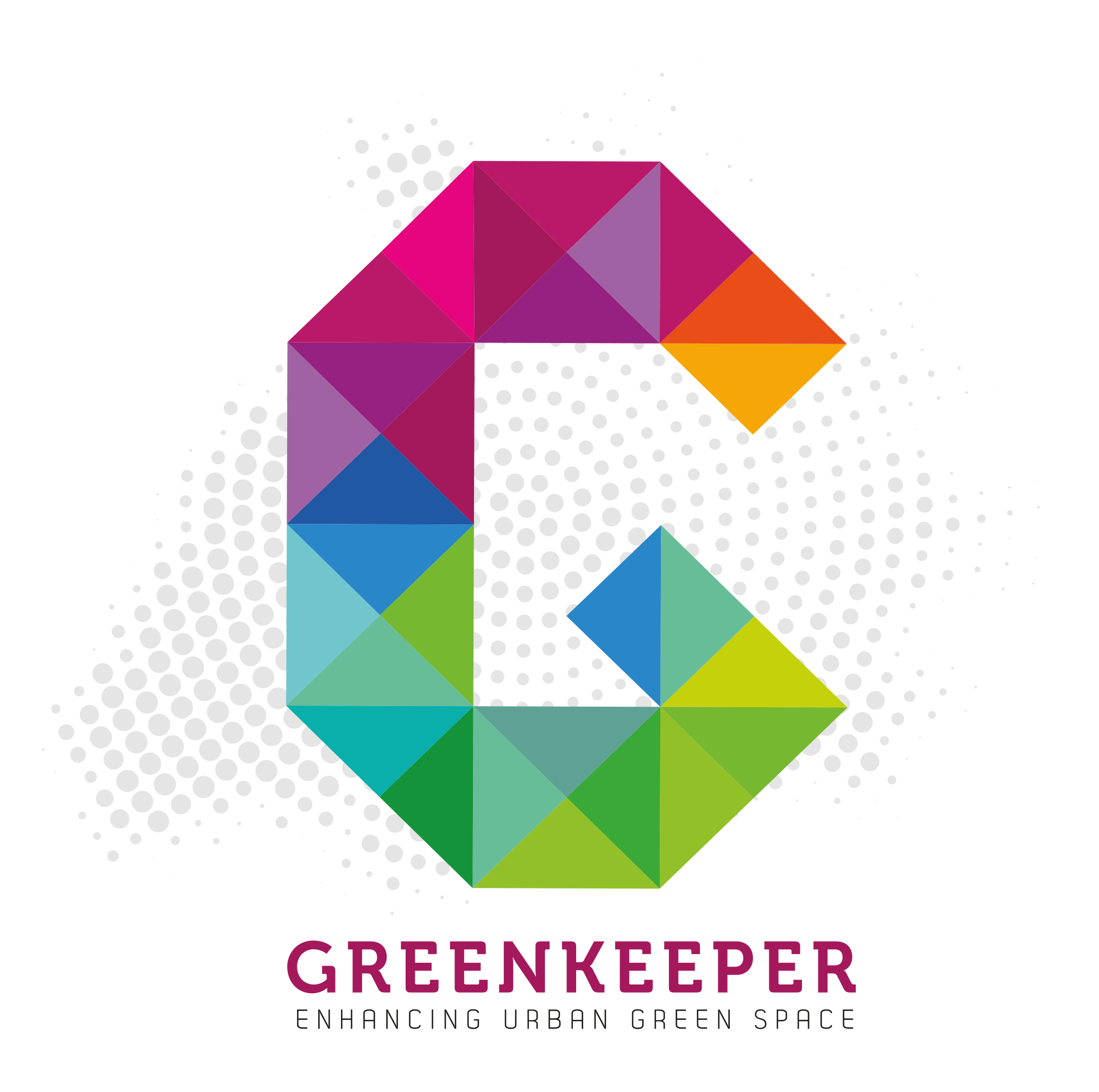 Greenkeeper_Full_Logo