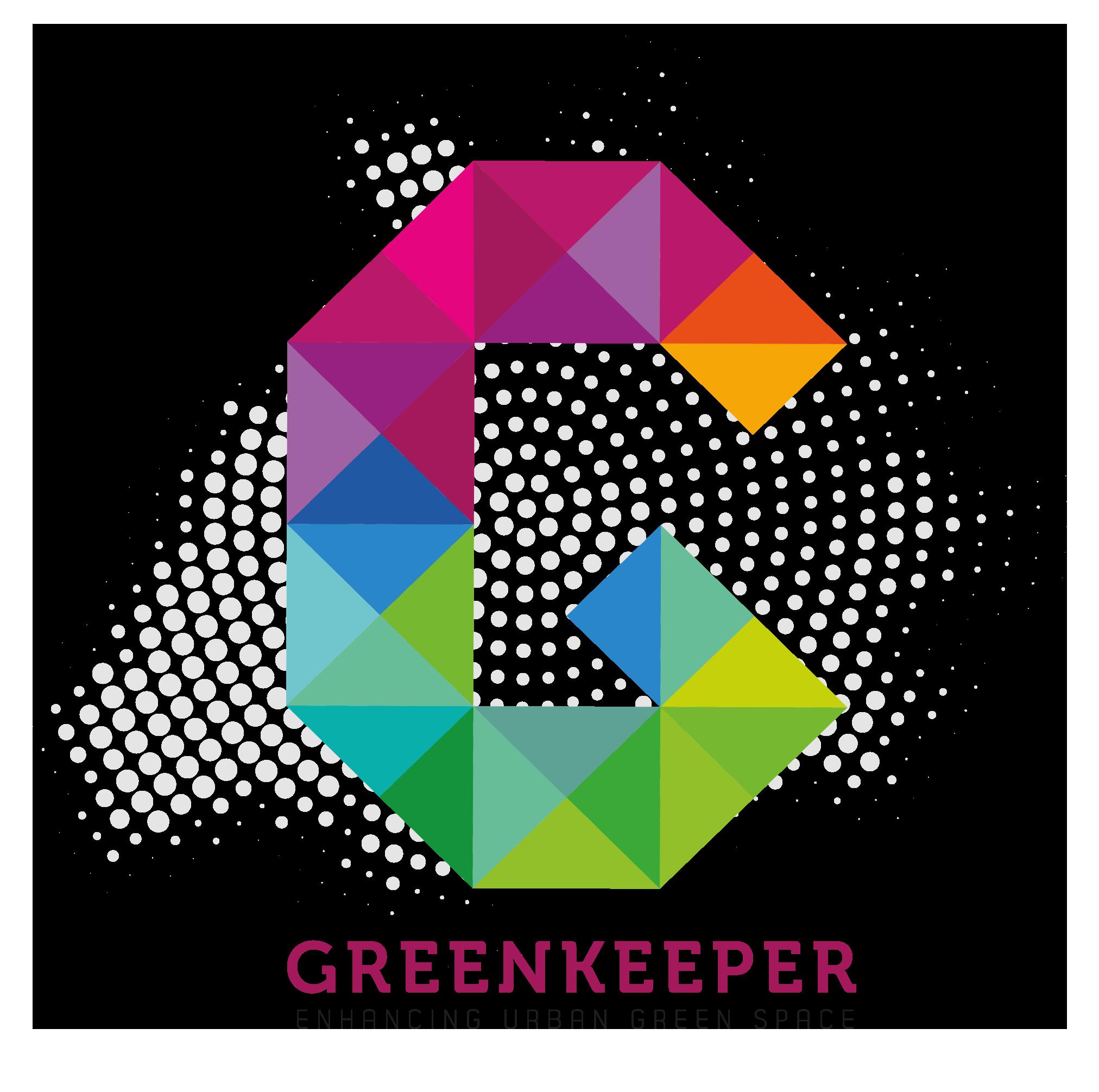 Greenkeeper_Full_Logo