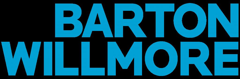 bw_logo_blue
