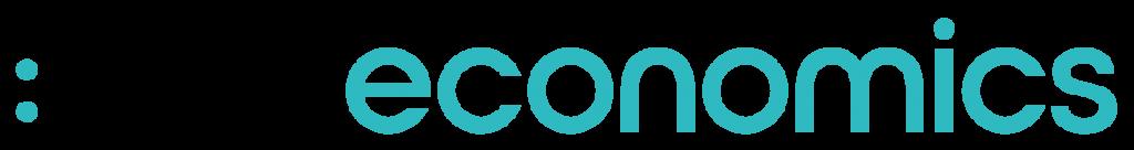 Vivid_Economics_Logo_2018