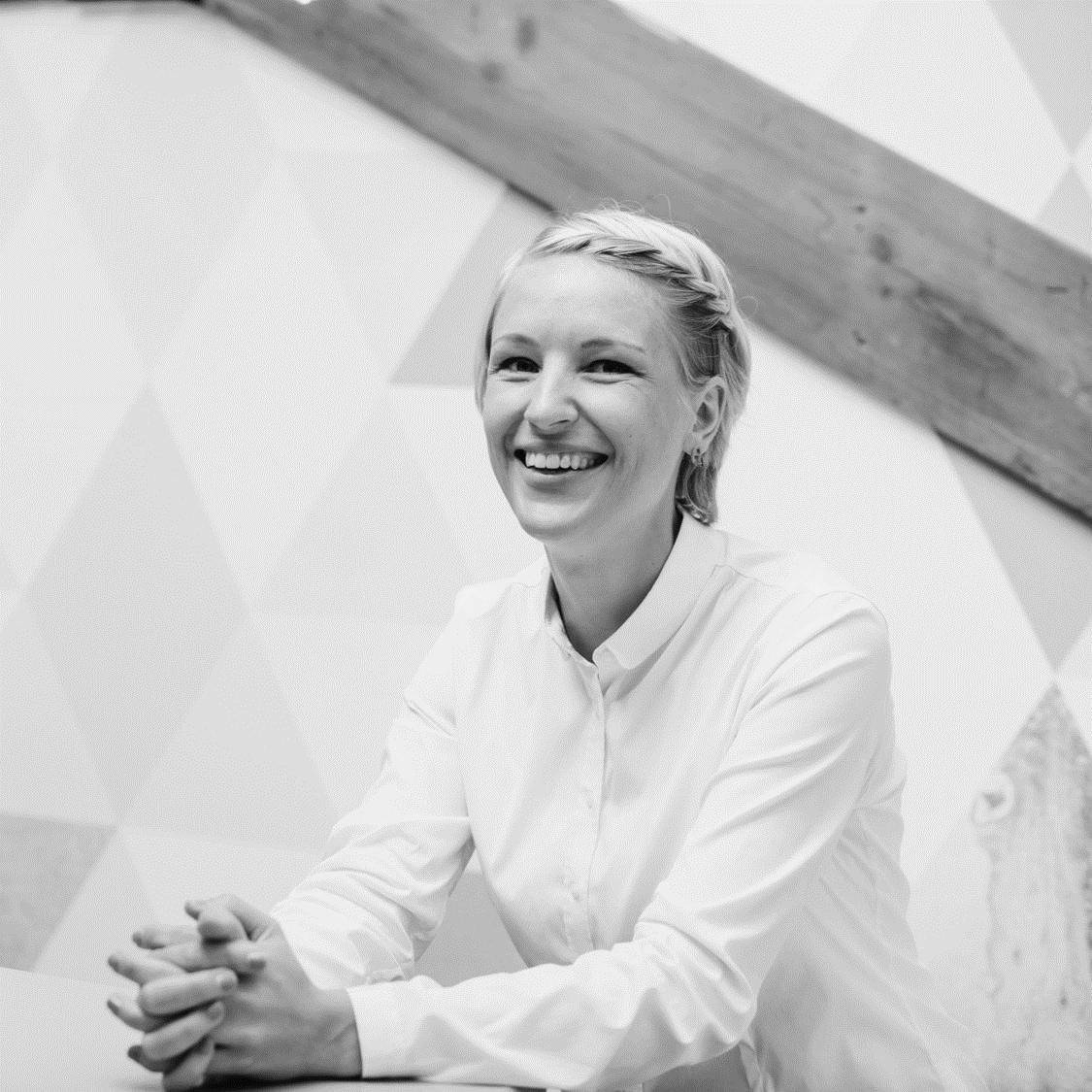 Therese-Karger-Lerchl